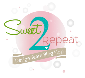 Sweet2Repeat-Graphic-300x273