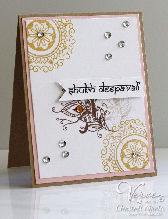 DiwaliCard4