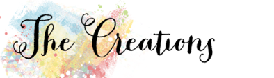 TheCreations