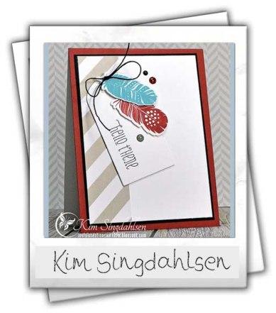 KimSingdahlsen