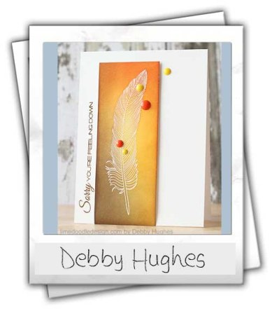 DebbyHughes