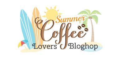 SummerCoffeeLoversBH_Artboard 1