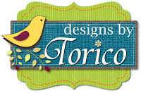 Designs by Torico