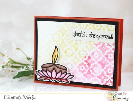 ShubhDeepavali
