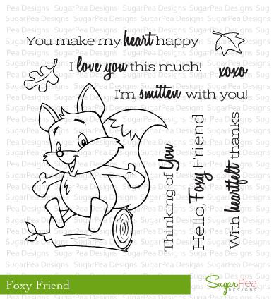 Store-Foxy-Friend