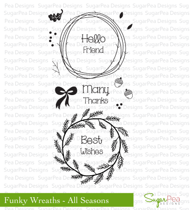 SPD-Funky-Wreath---All-Seasons