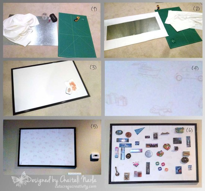 FabricMagnetBoardWatermarked