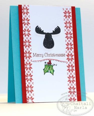 MerryChristmooseWatermarked