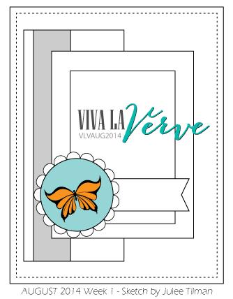VLVAug14Week1Sketch