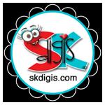 SKdigisdotcom-logo